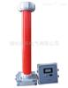 100KV数字高压测量仪交直流分压器