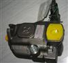 意大利ATOS柱塞泵PVPC系列价格超低现货多
