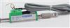 意大利GEFRAN传感器原装正品代理大量现货