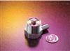 粘度检测仪生产商