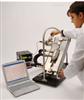 VISCOlab PVT 高溫高壓粘度計價格