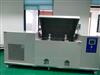 JYWS-250複合式鹽霧試驗箱直銷廠家