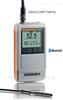 铁素体含量检测仪FISCHER FMP30一级代理