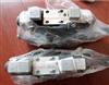 DHI-0713型阿托斯电磁阀上海现货