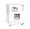 303电热恒温恒温箱微生物细菌培养箱