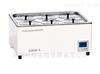 HHS420 HHS600电热恒温水箱煮沸消毒锅水浴锅