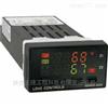 32DZLOVE CONTROLS 32DZ温度过程控制仪