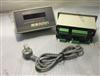 XK3190-C8+网站控制器(网站表头)