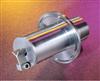 SPC/L311内嵌式快速接头粘度探头生产厂家