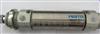 FESTO旋转气缸DSM系列特价德国费斯托优势