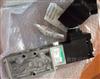 4F系列CKD防爆电磁阀供应商