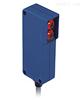 FFXP053德国威格勒接近传感器现货可供应