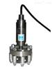 美国WL430污水提升站废水水位传感器