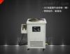 DFY-5/10系列低温恒温反应浴价格