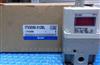 ITV2050型SMC电气比例阀样本