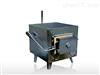 XL-2箱式高温炉,高温电阻炉,节能马弗炉