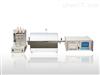 KZDL-8汉字自动定硫仪,煤炭测硫仪,煤质化验设备