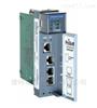 MVI46-BDW单槽ProSoft通讯模块