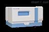 CV4細胞顯微成像分析儀