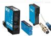 施克厂家一手货源德国SICK电容式传感器特价