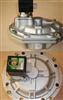 ASCO直角式三寸脉冲阀SCG353A现货特价直销