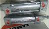 CAMOZZI气缸24N2A16A009