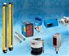 德国原装进口SICK光电传感器,SICK中国代理