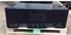 HLB-F11吨标准砝码、长方形铸铁砝码
