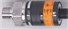 德国易福门IFM压力传感器IG5893现货特价