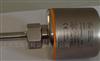 易福门超低好价格德国原装IFM电感式传感器