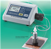 饭岛RO-103S微量氧气分析仪