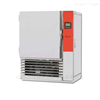 HWS-A恒温恒湿箱