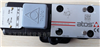 批发价意大利ATOS电磁阀流量控制阀现货
