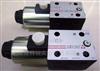 阿托斯电磁阀DHE换向阀系列上海全系列现货