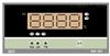 XST-262数显温控仪