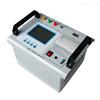 无线氧化锌避雷器分析仪