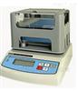EDS-300数显橡胶密度计