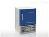 TDL-1800A型箱式高温炉,煤炭高温分析炉