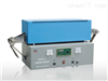 KDHF-3快速连续灰分测定仪,煤炭灰分分析仪
