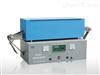 KDHF-3煤炭化验室快速连续灰分测定仪