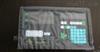 萬濠數顯表 WE8000多軸數顯 表
