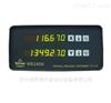 萬濠數顯表 WE-2400兩軸數顯 表 光柵