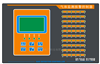 NK4800四十八通道氣體檢測報警控制器