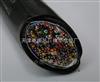 HYA22铠装通信电缆300对价格