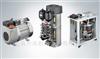 哈威HAWE液压泵站