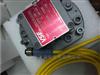 VSE流量计VS0.04GP012T32N11型维特锐现货