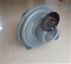 TB150-10TB150-10,7.5KW透浦式鼓风机报价