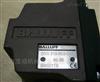 德国巴鲁夫位移传感器有特价主营BALLUFF