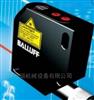 特价供应BALLUFF位移传感器巴鲁夫BES系列