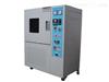 JY-HJ-2001北京精密型二氧化碳培养箱